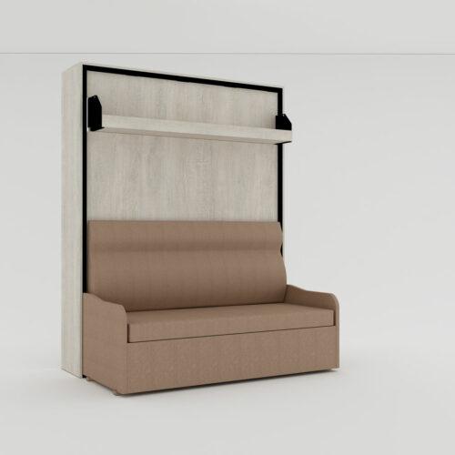 indiana-wall-bed-with-sofa2.jpg