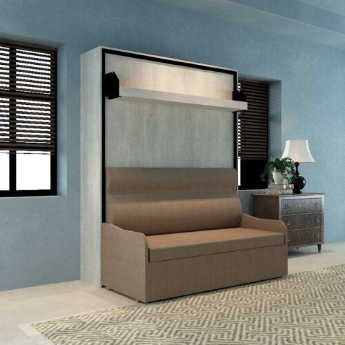indiana-wall-bed-with-sofa4.jpg
