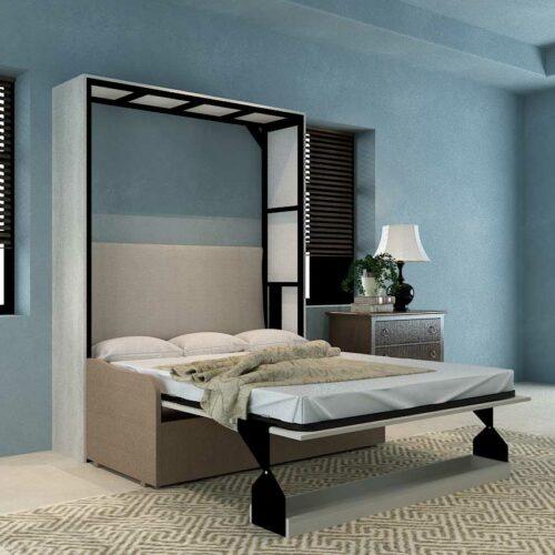 indiana-wall-bed-with-sofa7.jpg